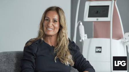 Marie-Caroline Ayoun - Améliorer ses soins en institut de beauté