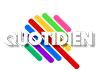 Quotidien-TF1