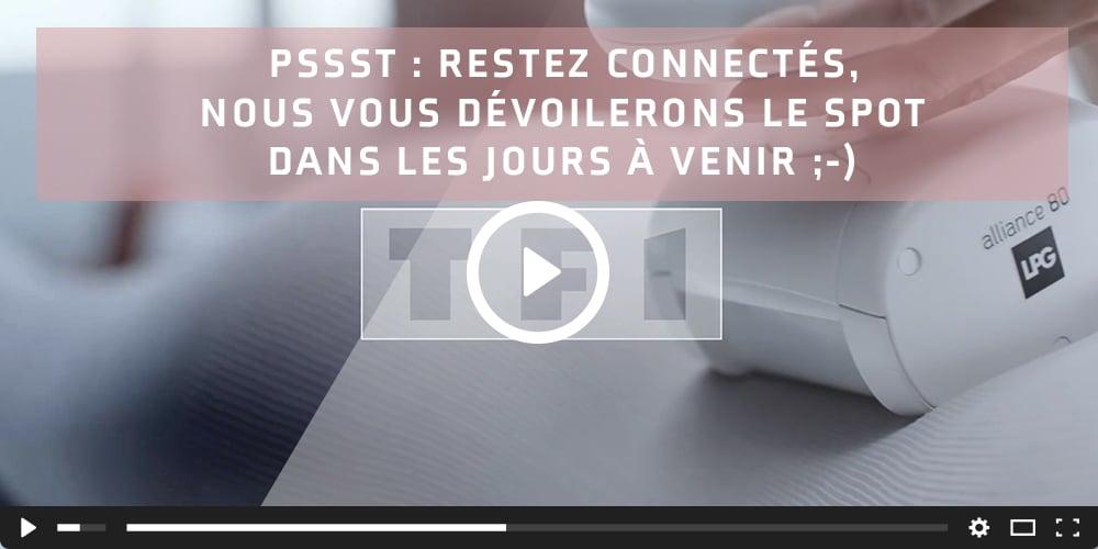 Visuel-campagne-TF1-LPG-A-VENIR