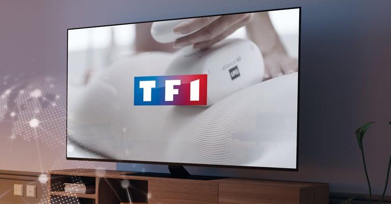 Visuel-spot-TF1-TV