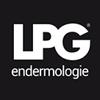 logo-lpg (3)