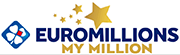 mymillion-euromillions